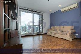 1 Bedroom Condo for rent in Centric Scene Phaholyothin 9, Sam Sen Nai, Bangkok near BTS Ari