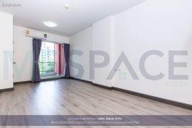 1 Bedroom Condo for sale in Supalai City Resort Ratchada-Huaykwang, Huai Khwang, Bangkok near MRT Huai Khwang