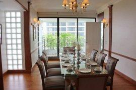 4 Bedroom Condo for rent in Bang Kaeo, Samut Prakan near BTS Bang Na