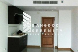 1 bedroom condo for sale near BTS Chong Nonsi