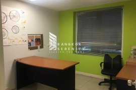 Office for sale or rent in Phra Khanong, Khlong Toei