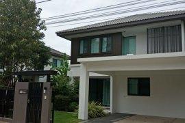 4 Bedroom House for Sale or Rent in Mantana Srinakarin - Bangna, Bang Kaeo, Samut Prakan
