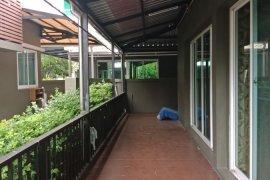 3 Bedroom House for Sale or Rent in NARA BOTANIC Srinakharin, Samrong Nuea, Samut Prakan