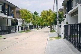 4 Bedroom House for Sale or Rent in Bang Na, Bangkok