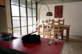 2 Bedroom House for Sale or Rent in Kathu, Phuket