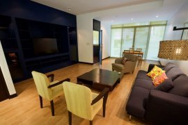 3 Bedroom House for rent in Thanon Phaya Thai, Bangkok