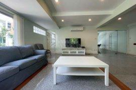 4 Bedroom Townhouse for rent in Khlong Tan, Bangkok near BTS Phrom Phong