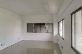 Office for rent in Liberty Park, Khlong Toei, Bangkok near MRT Sukhumvit