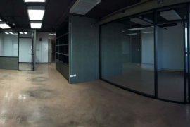 Office for rent in Bangkok