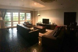 2 Bedroom Townhouse for rent in The Natural Place Suite, Lumpini, Bangkok near MRT Lumpini