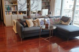 3 Bedroom Condo for sale in Wilshire, Khlong Tan, Bangkok near BTS Phrom Phong