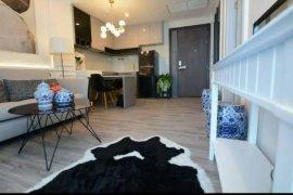 1 Bedroom Condo for Sale or Rent in 333 RIVERSIDE, Bang Sue, Bangkok near MRT Bang Pho