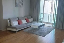 2 Bedroom Condo for sale in Millennium Residence, Khlong Toei, Bangkok near MRT Queen Sirikit National Convention Centre