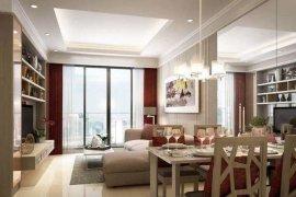 1 Bedroom Condo for sale in Supalai Oriental Sukhumvit 39, Khlong Tan Nuea, Bangkok