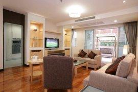 3 Bedroom Condo for rent in AP Suites Sukhumvit 33,  near BTS Phrom Phong