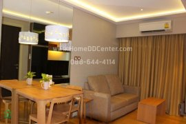1 bedroom condo for sale in Tidy Deluxe Sukhumvit 34 near BTS Thong Lo