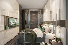 2 Bedroom Condo for sale in The Esse Sukhumvit 36, Phra Khanong, Bangkok near BTS Thong Lo