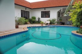 3 Bedroom House for sale in East Pattaya, Chonburi