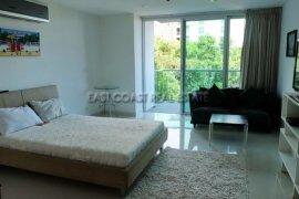 Condo for Sale or Rent in Laguna Heights, Na Kluea, Chonburi