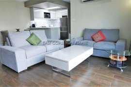 2 Bedroom Condo for sale in The Urban, Central Pattaya, Chonburi