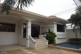 3 Bedroom House for sale in Jomtien, Chonburi