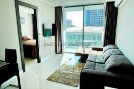 1 Bedroom Condo for Sale or Rent in The Point Pratumnak, Pratumnak Hill, Chonburi