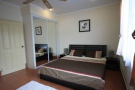 2 Bedroom House for Sale or Rent in Suwattana Garden Home, Bang Lamung, Chonburi