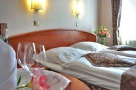 8 bedroom hotel / resort for rent in Kata, Mueang Phuket