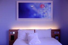 16 Bedroom Hotel / Resort for rent in Patong, Phuket
