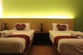12 Bedroom Commercial for rent in Kata, Phuket