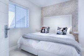 21 Bedroom Commercial for rent in Patong, Phuket