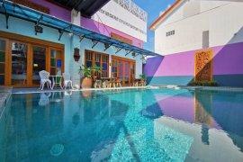 21 Bedroom Hotel / Resort for sale in Bo Phut, Surat Thani