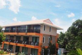 39 Bedroom Hotel / Resort for sale in Lamai, Surat Thani