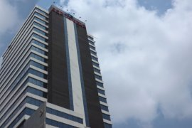 Office for Sale or Rent in Khlong Toei, Bangkok near MRT Queen Sirikit National Convention Centre
