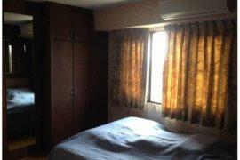 2 Bedroom Condo for sale in Bangna Place, Bang Na, Bangkok