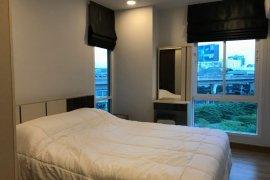 2 Bedroom Condo for rent in Le Crique Sukhumvit 64-2, Bang Chak, Bangkok near BTS Udom Suk