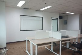 Office for rent in Sorachai Building Sukhumvit, Khlong Tan Nuea, Bangkok near BTS Ekkamai