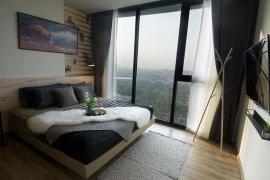 2 Bedroom Condo for Sale or Rent in The Line Jatujak - Mochit, Chatuchak, Bangkok near MRT Chatuchak Park