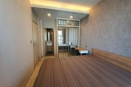 1 Bedroom Condo for sale in M Thonglor 10, Khlong Tan Nuea, Bangkok