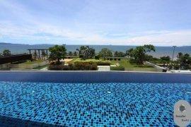 2 Bedroom Condo for sale in Cetus Beachfront Pattaya, Jomtien, Chonburi