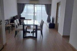2 Bedroom Condo for rent in SYM Vibha-Ladprao, Chatuchak, Bangkok near MRT Chatuchak Park