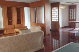 3 Bedroom Condo for sale in D.S. Tower 1 Sukhumvit 33, Khlong Tan Nuea, Bangkok near BTS Phrom Phong