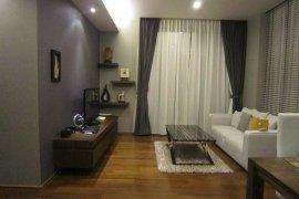 2 Bedroom Condo for sale in Quattro by Sansiri, Khlong Tan Nuea, Bangkok near BTS Thong Lo