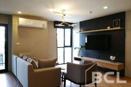 3 Bedroom Apartment for rent in Bliss by The Opus, Watthana, Bangkok
