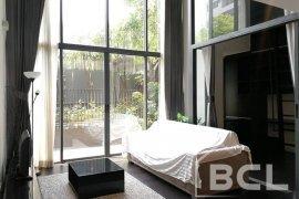 2 Bedroom Condo for sale in Siamese Gioia, Khlong Tan Nuea, Bangkok near MRT Phetchaburi