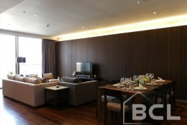 4 Bedroom Apartment for rent in Piya residence 28&30, Khlong Tan, Bangkok near BTS Phrom Phong