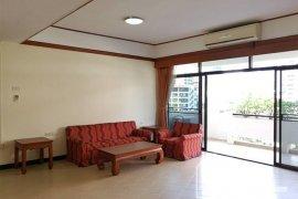2 Bedroom Condo for rent in Jamy Twin Mansion, Khlong Tan Nuea, Bangkok near MRT Phetchaburi