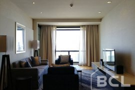 2 Bedroom Serviced Apartment for rent in Khlong Tan Nuea, Bangkok