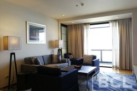 3 Bedroom Serviced Apartment for rent in Khlong Tan Nuea, Bangkok