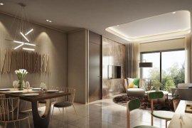 3 Bedroom Condo for sale in Nivati Thonglor 23, Khlong Tan Nuea, Bangkok near BTS Thong Lo